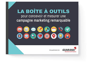boite-a-outil-marketing-promo-image