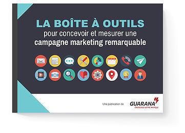 boite-a-outil-marketing-promo-image