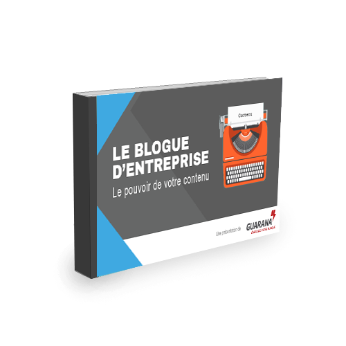 ebook-blogue-entreprise
