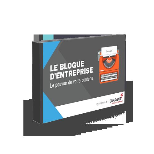 ebook-blogue-entreprise