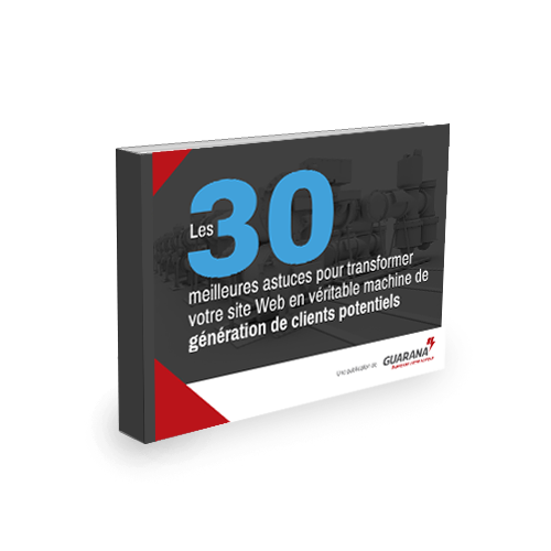 ebook-30-astuces-generation-prospects