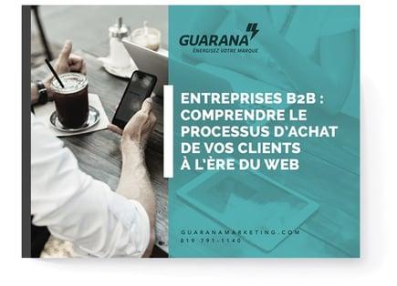 ebook-B2B-comprendre-processus-achat-clients-ere-web