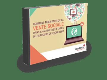 ebook-comment-tirer-parti-de-la-vente-sociale