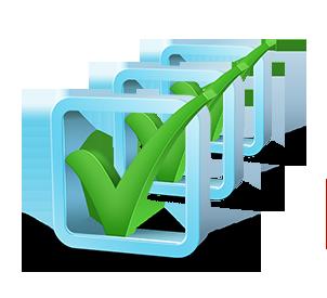 checkboxes-planificateur