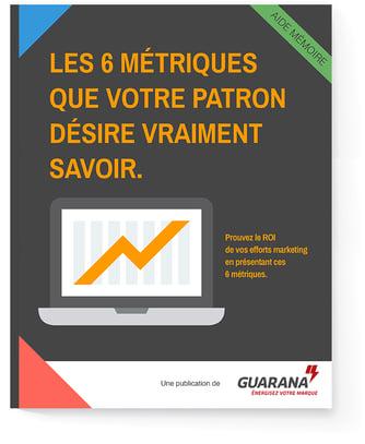 6-metriques-patron-ebook-promo