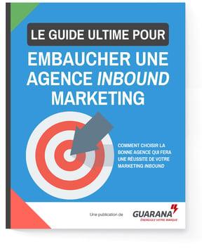 guide-embaucher-agence-inbound