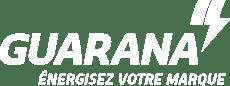logo-white-noborder